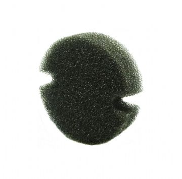Air filter Foam, Kawasaki TD18, TD33, TG18, TG20 Engine, Trimmer, Brush Cutter Part 11013-2080